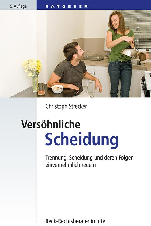Christoph-Strecker_Versoehnliche-Scheidung_Cover